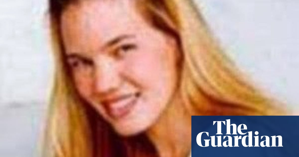 'Prime suspect' arrested in 1996 disappearance of college student Kristin Smart