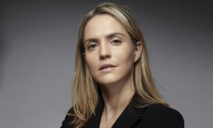 Louise Mensch supports Brexit – so you should oppose it, right?