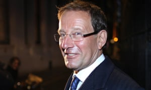Richard Desmond, owner of the Daily Express and Daily Star, has sold his adult TV business.
