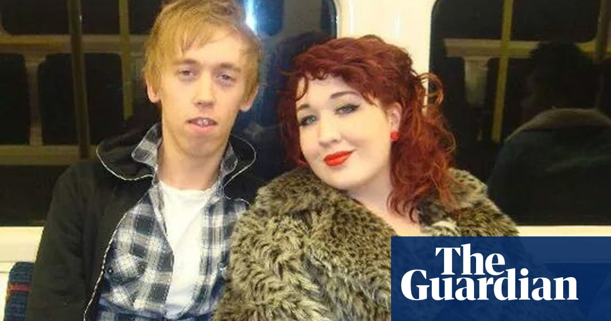 Stephen Port laptop not inspected until he had killed three times, inquest told