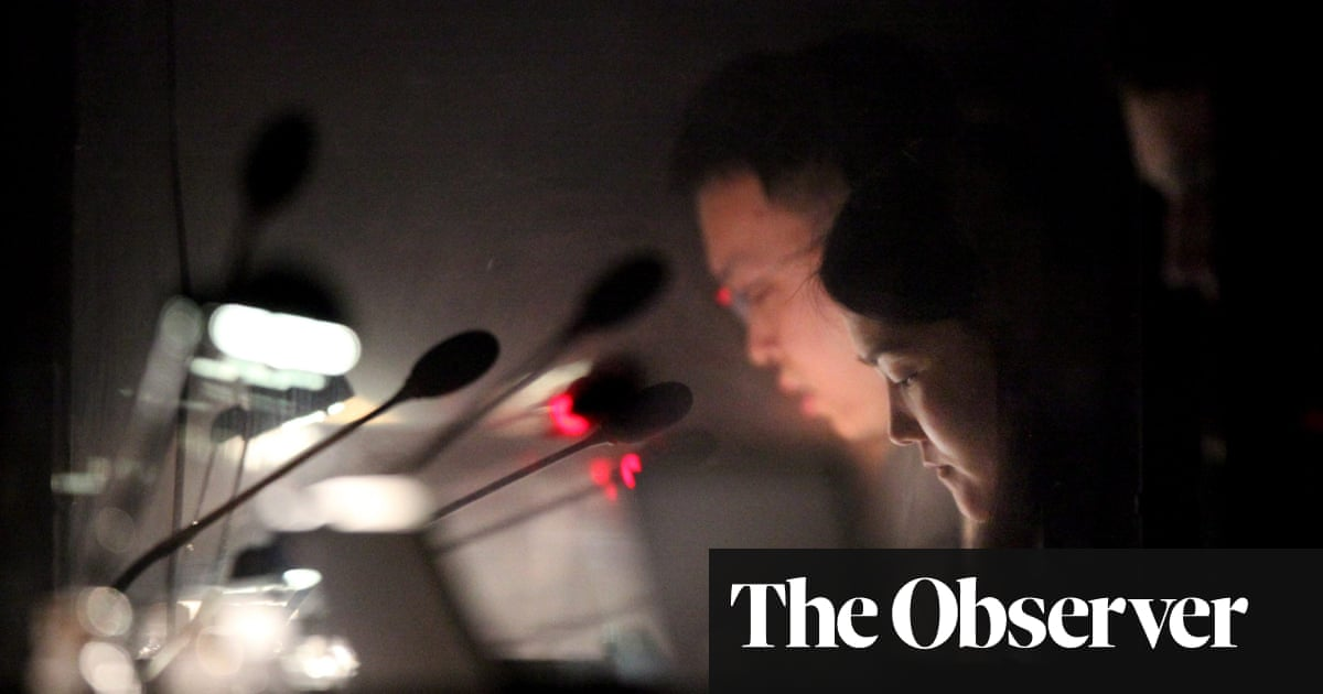 Is the era of artificial speech translation upon us? | Technology