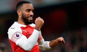 Alexandre Lacazette is free to face Rennes in the second leg of the last-16 Europa League tie after his suspension was reduced on appeal.
