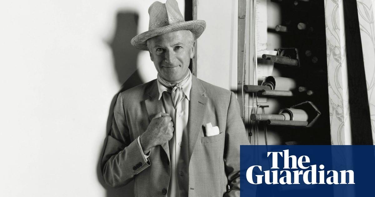 niedrigerer Preis mit 2019 am besten verkaufen klassischer Stil von 2019 Cecil Beaton on Paris style dictators: fashion archive, 22 ...