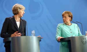 The political cost of an exit of the UK from the EU would outweigh the economic consequences for the union, German economists have warned.
