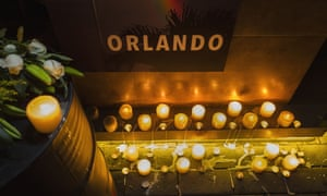 Disentangling Omar Mateen's motivations in the Orlando shooting, at this point a major focus of the inquiry, is likely to be a complicated task.