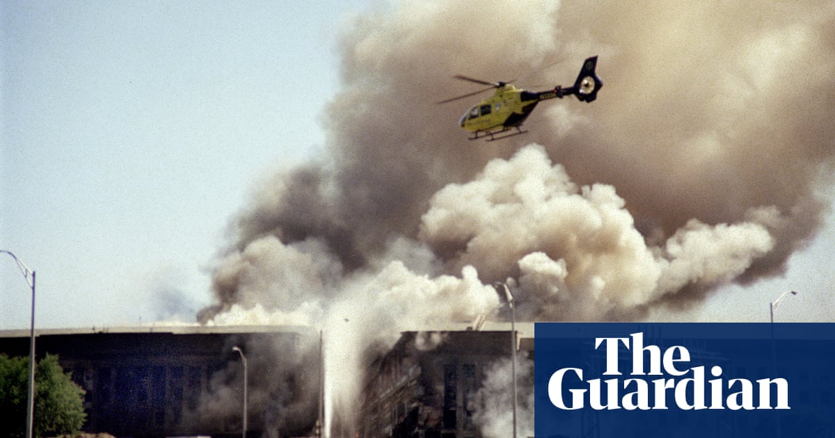 Former Saudi officials to be questioned about alleged links to 9/11 attackers