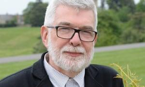 Richard Snell