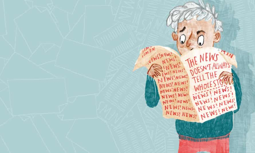 Big Ideas For Curious Minds: An Introduction to Philosophy from The School of Life.