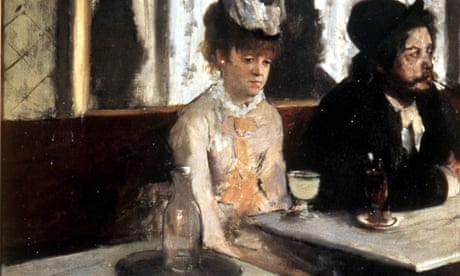 France to relax ban on absinthe – archive, 3 July 1925