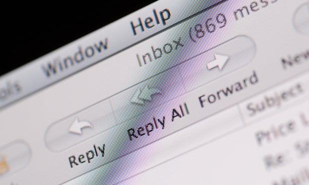 theguardian.com - Alex Hern - Unroll.me head 'heartbroken' that users found out it sells their inbox data