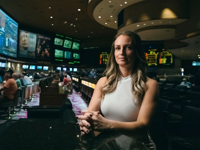 Sport betting documentary on netflix swiscoin crypto currency values