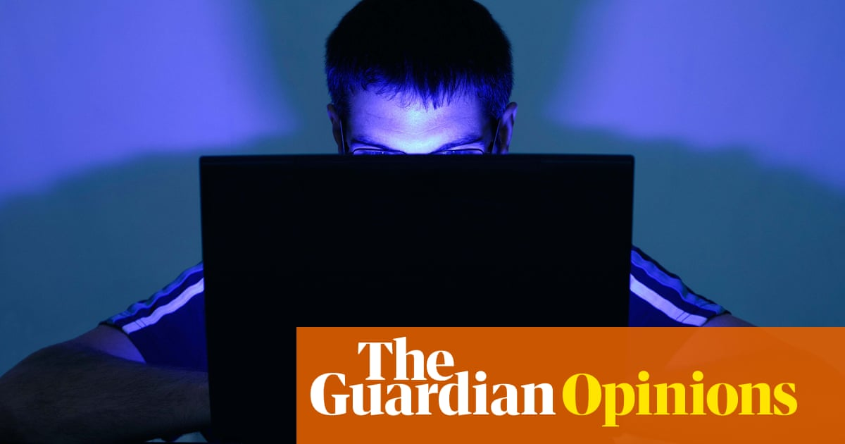 I don't regret my Ashley Madison affair – the site helped me to live