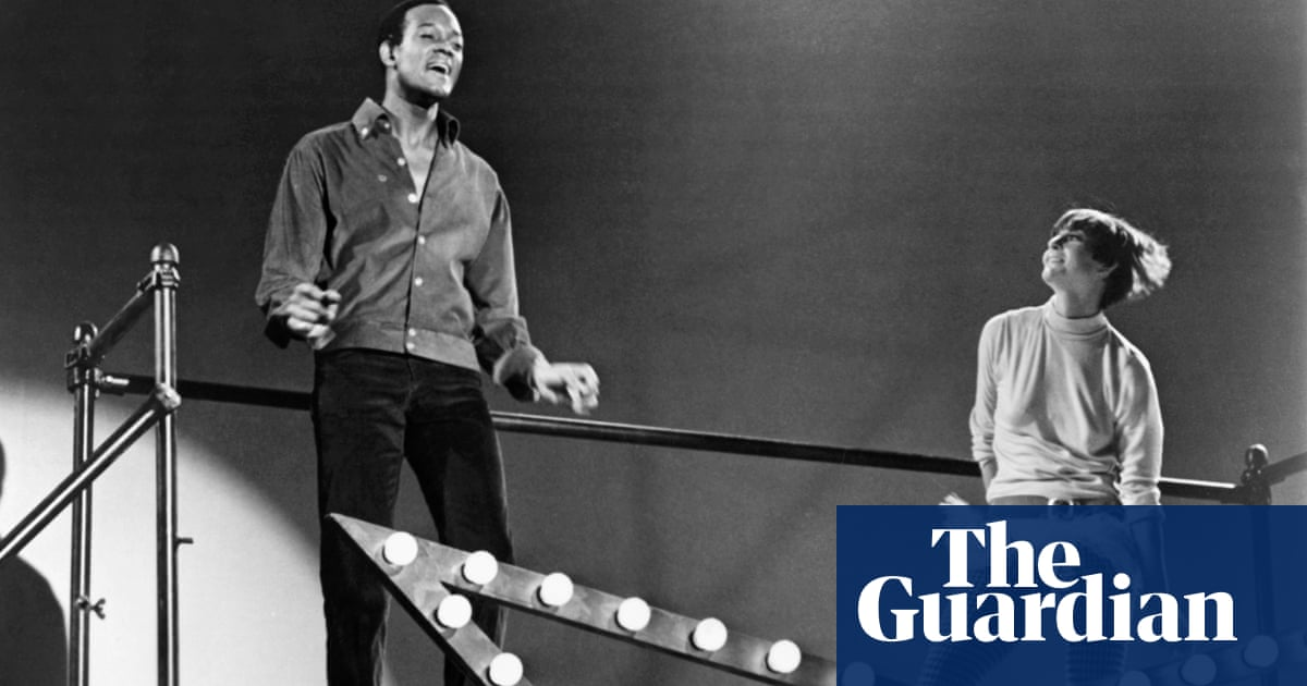 Northern Soul 10 Of The Best Music The Guardian