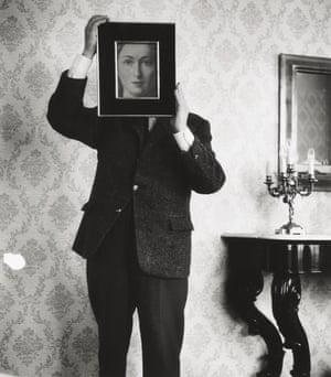 René Magritte Shunk Kender - René Magritte and The Liken....