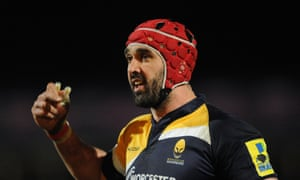 Wales international forward Jonathan Thomas retired from the sport recently at the age of 32 after developing epilepsy, thought to be the result of repeated head injuries.