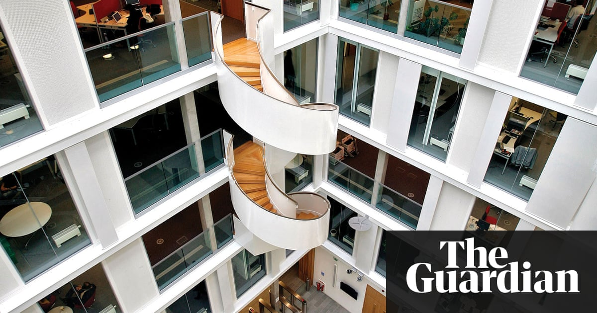University guide 2019 university of edinburgh education the guardian