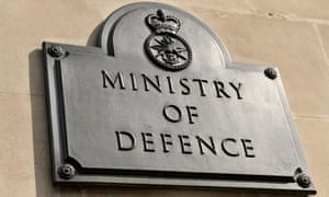 The Ministry of Defence said unclaimed medals may have to be disposed of in the future.