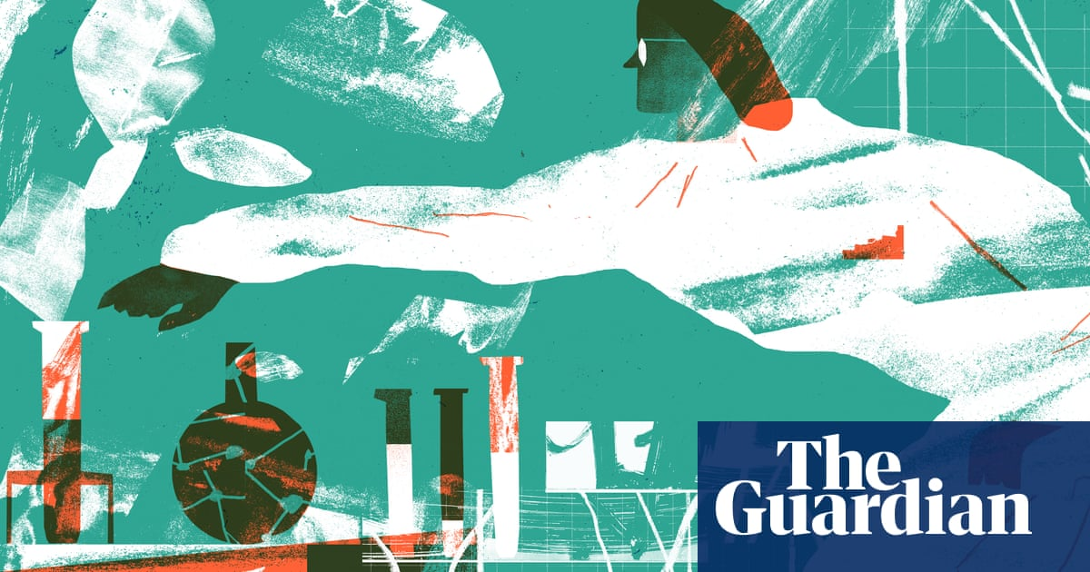 DIY drugs: should hospitals make their own medicine?