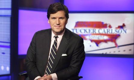 Ups Losing Money Christmas 2020 Fox News's Tucker Carlson mocked for 'lost in mail' Biden