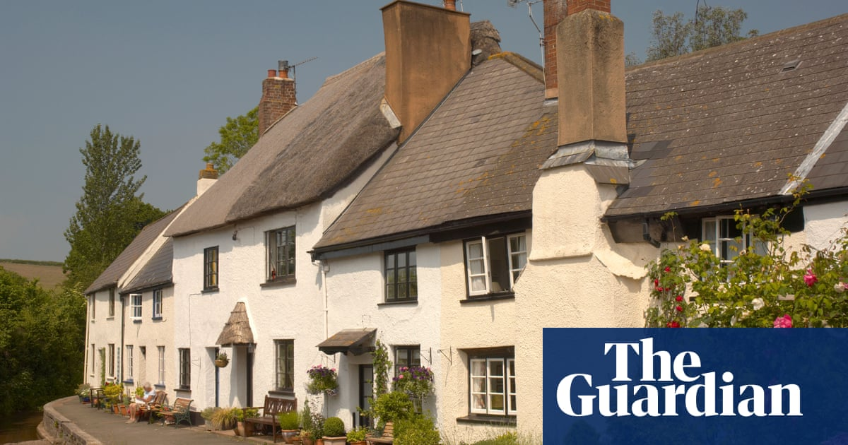 UK housing market cools as stamp duty holiday winds down