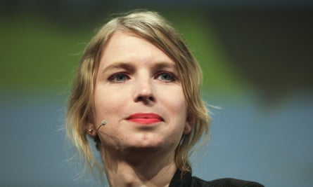 Chelsea Manning, former Army intelligence analyst, has been released from a northern Virginia jail after a two-month stay for refusing to testify to a grand jury.
