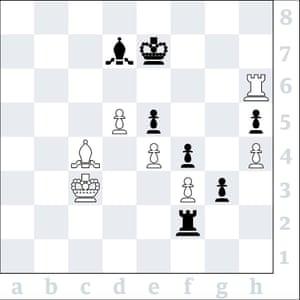 Chess 3692