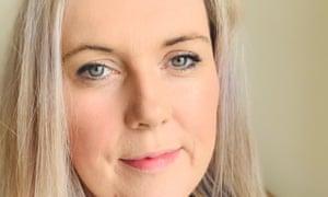 Leona O'Neill