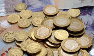 More than half of larger councils in England may struggle financially due to the plan to allow local authorities to keep 100% of locally collected business rates.