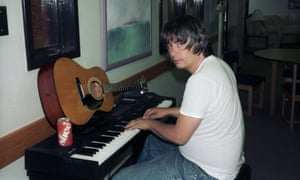 Daniel Johnston obituary