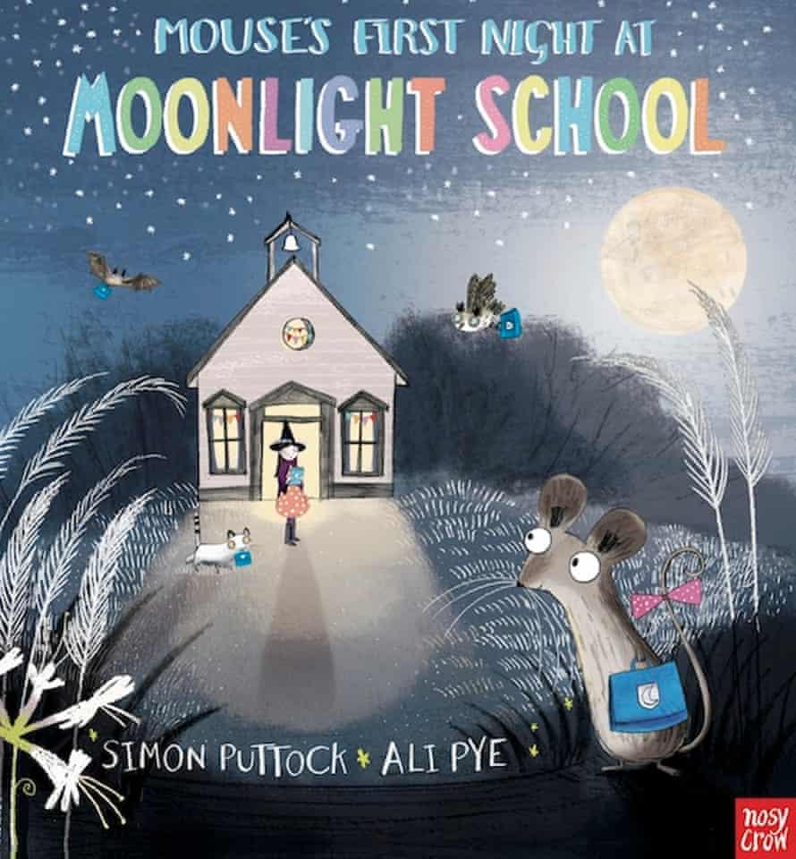 Moonlight School
