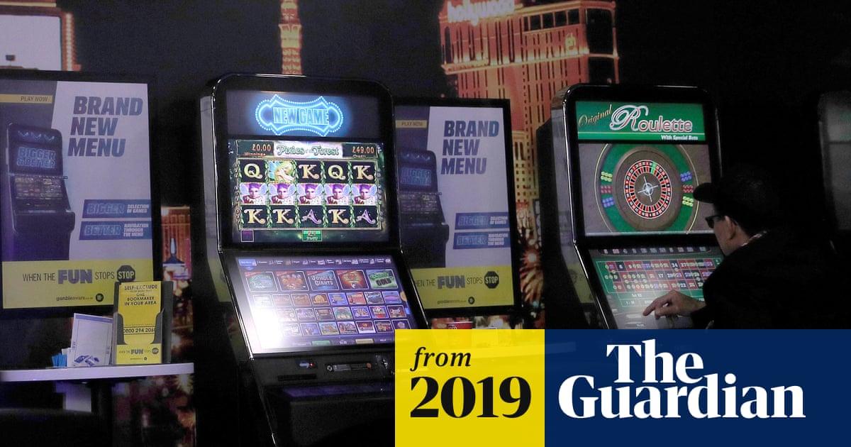 Richard morose ladbrokes betting tab betting vouchers uk