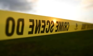 The Multnomah county medical examiner determined the cause of death to be homicide, caused by blunt force trauma.
