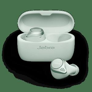 Jabra Elite 67t - wireless earbuds