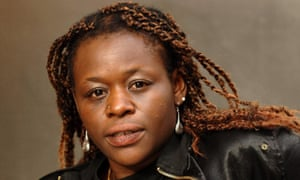 Janet Alder said the verdict was an insulting cover-up.
