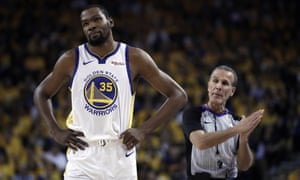 quality design ead4b 7329a Kevin Durant is the NBA s best player, but the Warriors are way more fun  without him. Golden State have ...