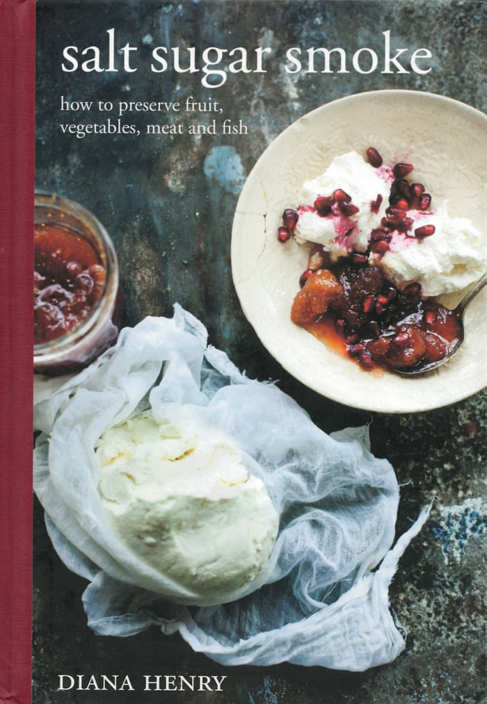 The 20 best food books from 2001 2017 food the guardian forumfinder Image collections