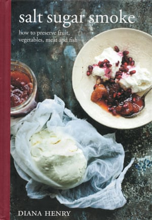 The 20 best food books from 2001-2017 | Food | The Guardian