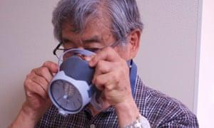 Yoshihiko Kurotori