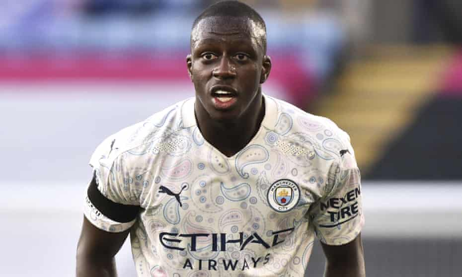Benjamin Mendy is scheduled to go on trial on 24 January 2022