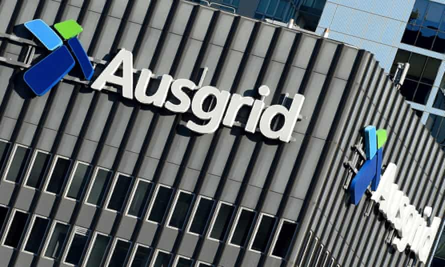 Ausgrid: 'Given the nature of the business, it is difficult to see how national security could be put at risk with Hong Kong or Chinese ownership.'