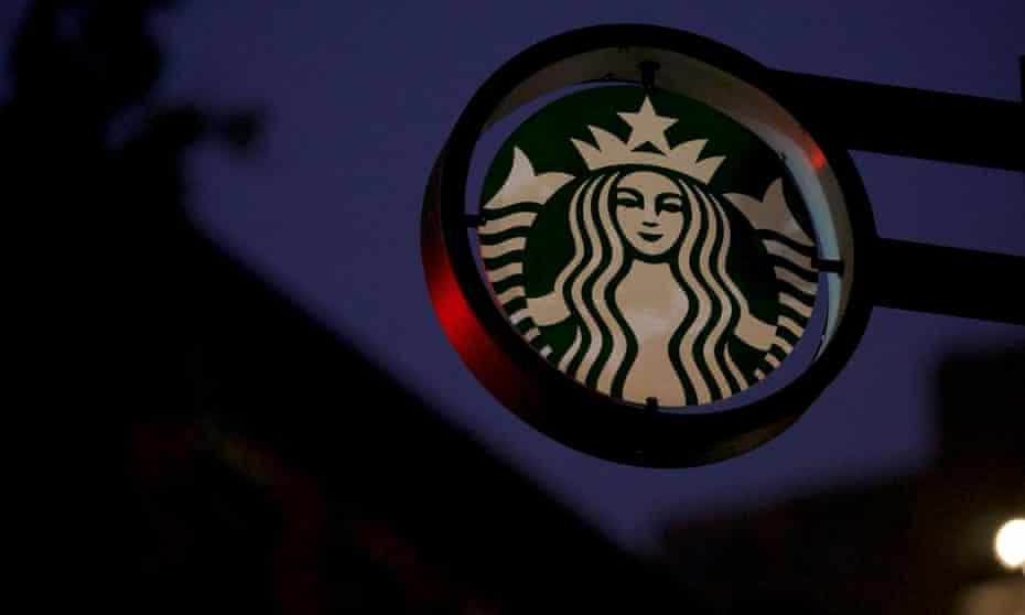 If successful, the Buffalo Starbucks would be the first in the US to form a union