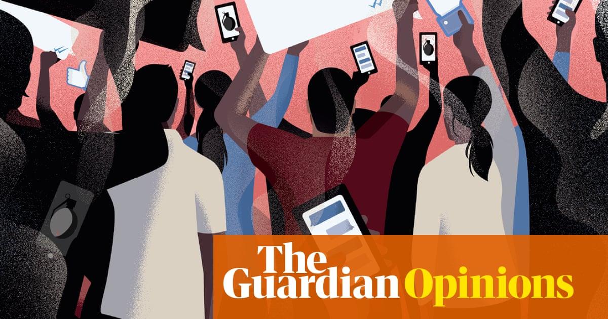 Is India the frontline in big tech's assault on democracy? | John Harris