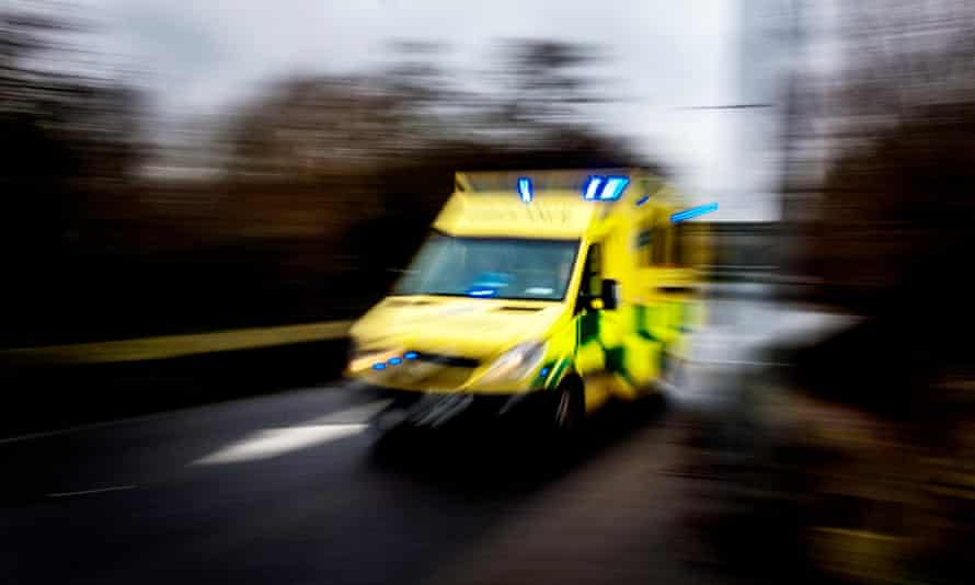 Researchers expect the guidelines on resuscitating patients in cardiac arrest will be updated following this study.
