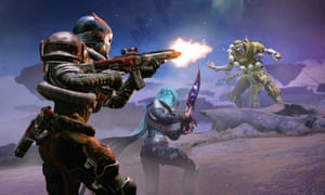 98778c01232 Destiny s creators made the game less addictive – and players ...