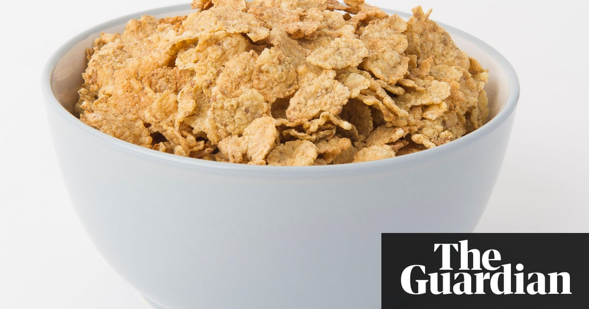 Cereal offenders the breakfast ads that turn out to be flakey cereal offenders the breakfast ads that turn out to be flakey life and style the guardian ccuart Choice Image