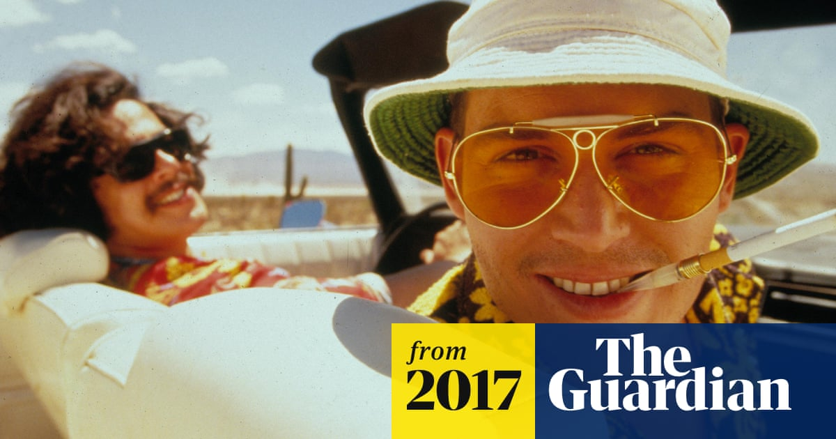fear and loathing in las vegas movie download free