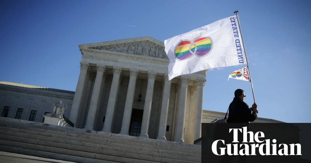 gays rights in russia usa Russian and ukrainian gays seek asylum in us number of asylum cases victoria has seen coincides with a worsening of the gay rights situation in russia and ukraine.