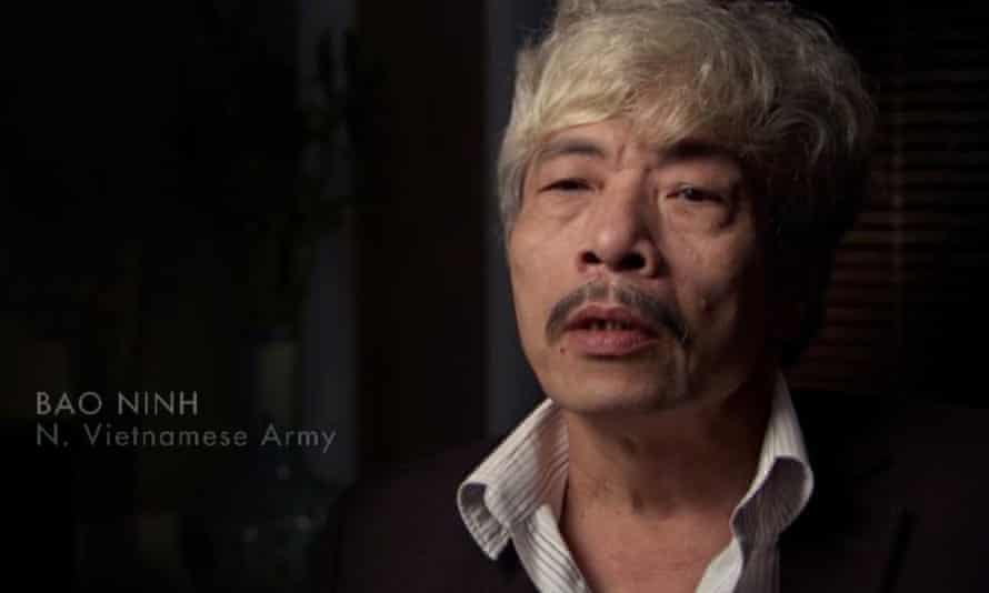 'From that moment, we were no longer scared of the enemy' … a former guerrilla fighter remembers a US military setback.
