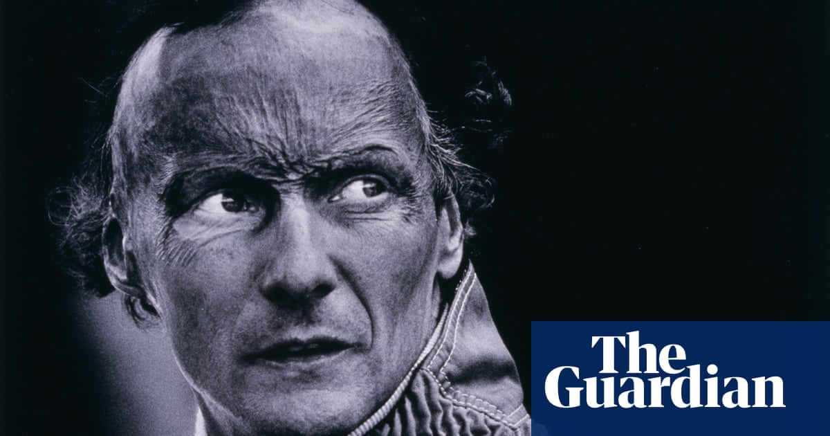 Niki Lauda: looking back at the life of a Formula One legend – video obituary