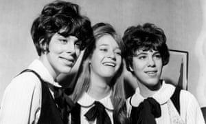 The 10 Best Teen Pop Singers Culture The Guardian
